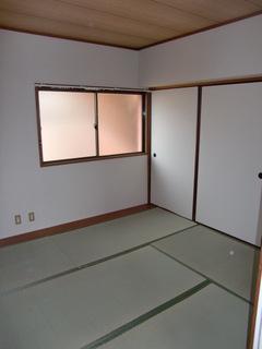 2010102250 (6).JPG