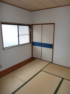 2011011820.JPG