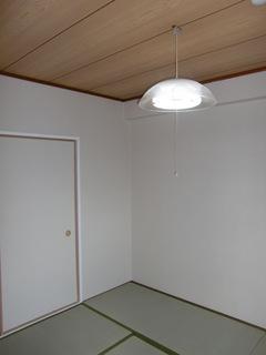 2011012859.JPG