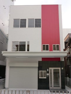 2011032602.JPG