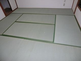 2011043038.JPG