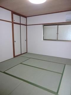 2011043039.JPG