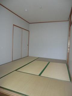 2011051767.JPG