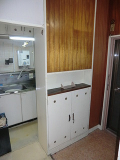 2011052509.JPG