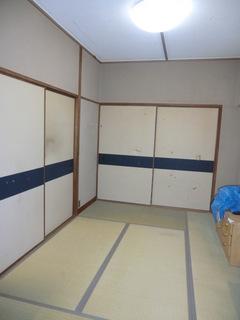 2011052510.JPG