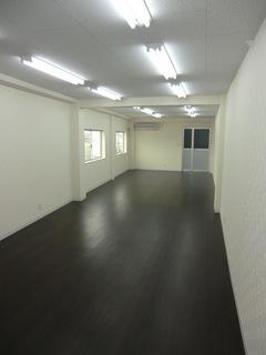 2011061667.JPG