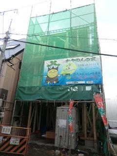 2011080378.JPG