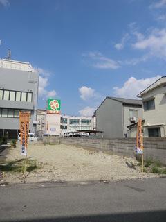 2011082910.JPG