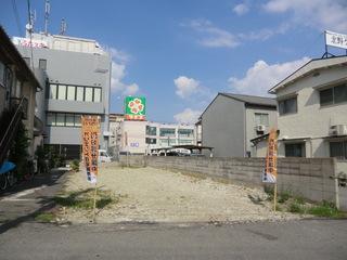 2011082911.JPG