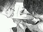 SketchGuru_20130530215148.jpg